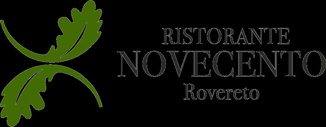 Ristorante 900 - Rovereto